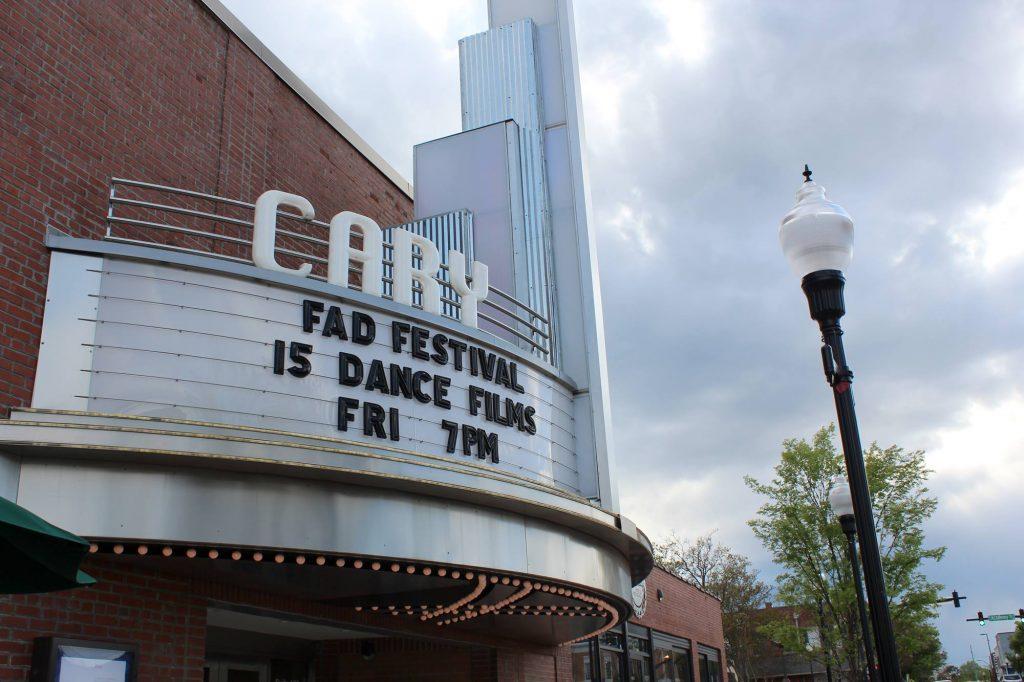 FAD Festival